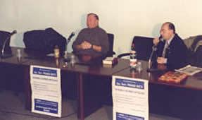 conferenza_avellino2