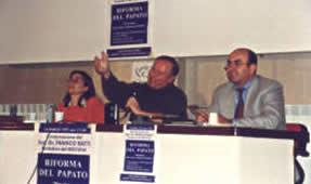 conferenza_napoli2