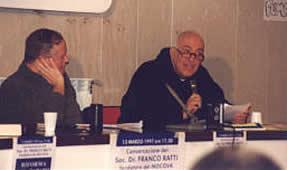 conferenza_napoli3