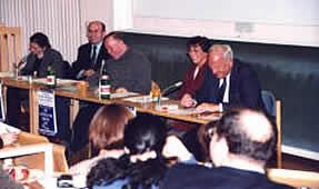 conferenza_tubinga3