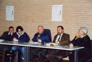 conferenze_cerignola2