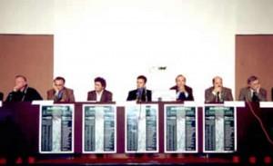 conferenze_lama